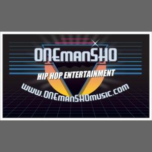 ONEmanSHOmusic.com