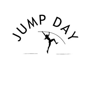 Women's Polevault | Jump Day