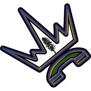 APCS Cascadia