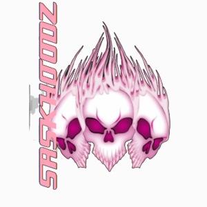 saskhoodz skull