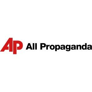 All Propaganda