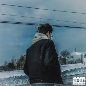 UNTITLED Album Cover