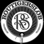 ROUTIGERSLOB (5).png