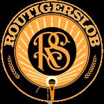 ROUTIGERSLOB (7).png