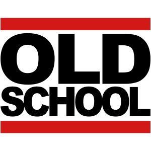oldschool_2c