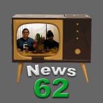 NEWS 62 tv