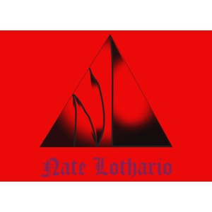 Red Logo 3