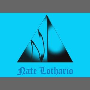 Aqua Blue Logo