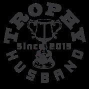Trophy Husband 2013