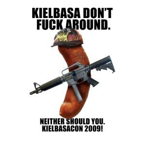 KielbasaCon 2009