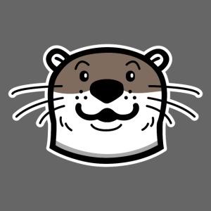 TNC Otter