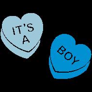 Design ~ It's a Boy
