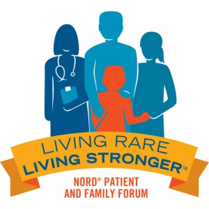 LRLS Logo