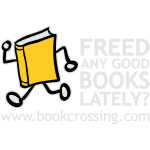 internal_bally_freed-any-good-books_url_white