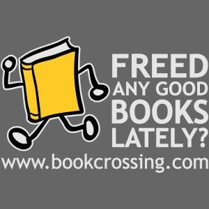 internal bally freed any good books url white