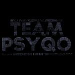 PsyQoPath.png