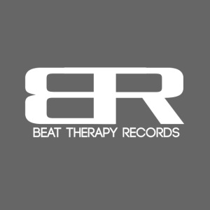 Beat Therapy T-Shirt