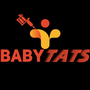BABY TATS - TATTOOS FOR INFANTS!