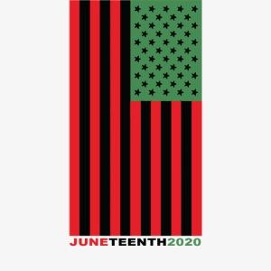 juneteenth003