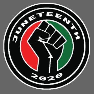 JUNETEENTH02