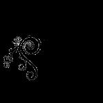 Aestas Logo (BLACK).png