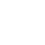 I see many book hangovers in my future (WHITE).png
