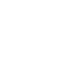 I'm not addicted to reading (WHITE).png