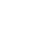 In a complicated relationship (WHITE).png