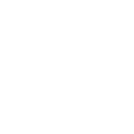You can't buy happiness but you can buy books (WHI