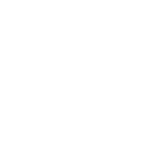 I'm not addicted to reading - script (WHITE).png