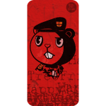 htf_cheflippyred_iphone5.png