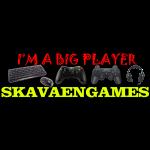 Skavaengames copy.png