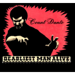 deadliest_man_alive