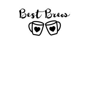 Best Brew