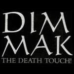 dim_mak