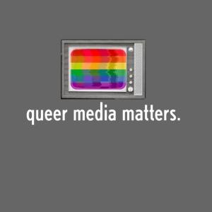 QMMPride TV