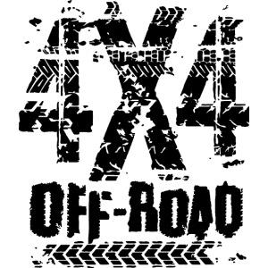 4x4 offroad adventure