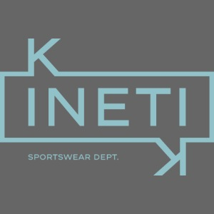 kinetic fitness gym sport