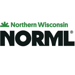 Northern Wisconsin NORML