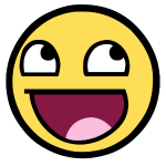 awesome_face