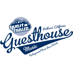 GuesthouseWMCShirts-PressFile - Copy.png