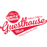 GuesthouseWMCShirts-PressFile-red.png