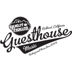 GuesthouseWMCShirts-PressFile-black.png