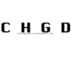 CHGD LINE