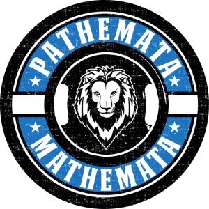 Pathemata Mathemata