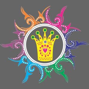 prience logo