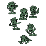 Flippy_ArmyMen_Shirt_02.png