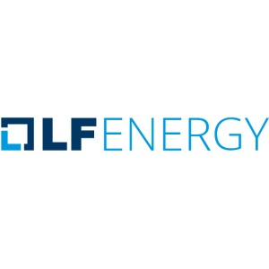 LF Energy Color Logo