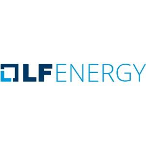 LF Energy Color