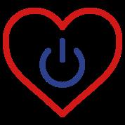 power of love v3